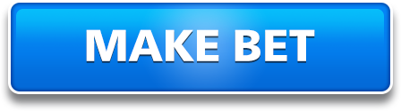 Make an IQBet